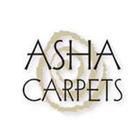 Asha carpets