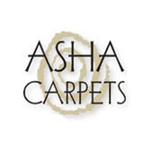 Asha carpets sq160