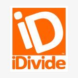Idividewalls sq160