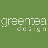 Greenteadesign