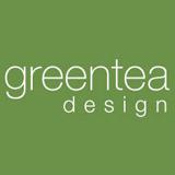 Greenteadesign sq160