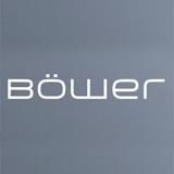 Boewer