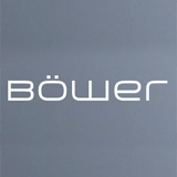 Boewer sq160