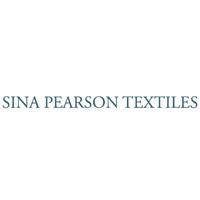 Sina pearson textiles