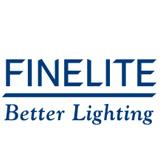Finelite sq160
