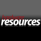 Hardwareresources sq160