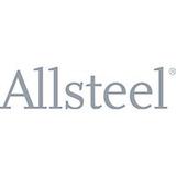 Allsteel logo sq160