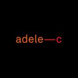 Adele c sq160