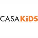 Casakids sq160