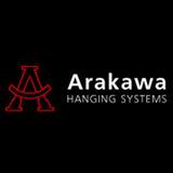 Arakawa sq160