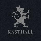 Kasthall sq160