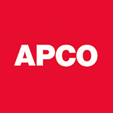 Apco sq160