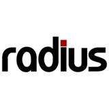 Radiusstyle sq160
