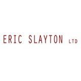 Ericslayton