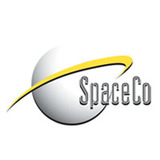 Spaceco sq160