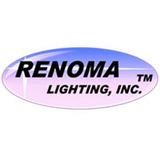 Renoma sq160
