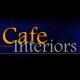 Cafe interiors sq160