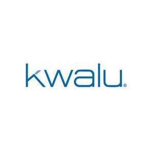 Kwalu logo