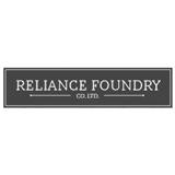 Reliance foundry sq160