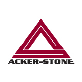 Ackerstone sq160