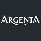 Argentaceramica sq160