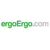 Ergoergo sq160