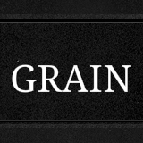Grainreclaim