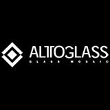 Alttoglass sq160