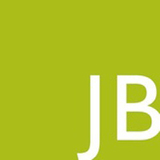 Jeffreybraun sq160