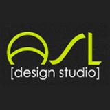 Asl architects