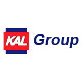 Kal sq160