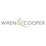 Wrenandcooper