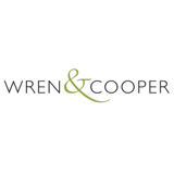 Wrenandcooper sq160