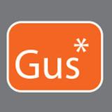 Gus  sq160