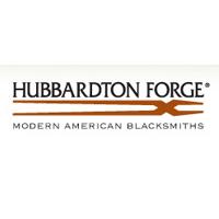 Hubbardtonforge