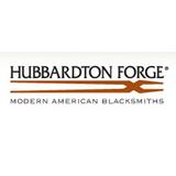Hubbardtonforge sq160