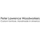 Peterlawrencewoodworkers