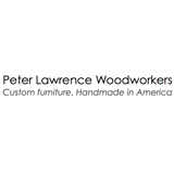 Peterlawrencewoodworkers sq160