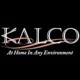 Kalco sq160