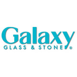 Galaxy sq160
