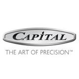 Capital sq160