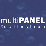 Multipanel sq160
