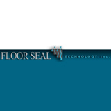 Floorseal sq160