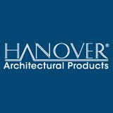 Hanoverpavers