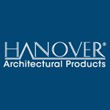 Hanoverpavers sq160