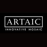 Artaic sq160