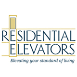 Residentialelevators