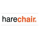 Harechair