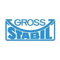 Grossstabil