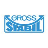 Grossstabil sq160